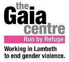 Gaia-Centre-logo-1.jpg