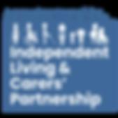 proud_partner_ILCP.png