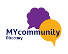 MYcommunity Logo.png
