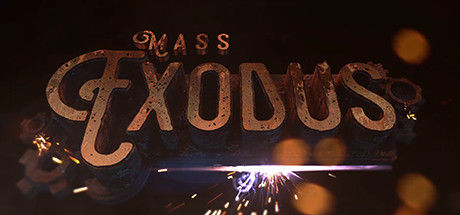 Mass Exodus Logo.jpg