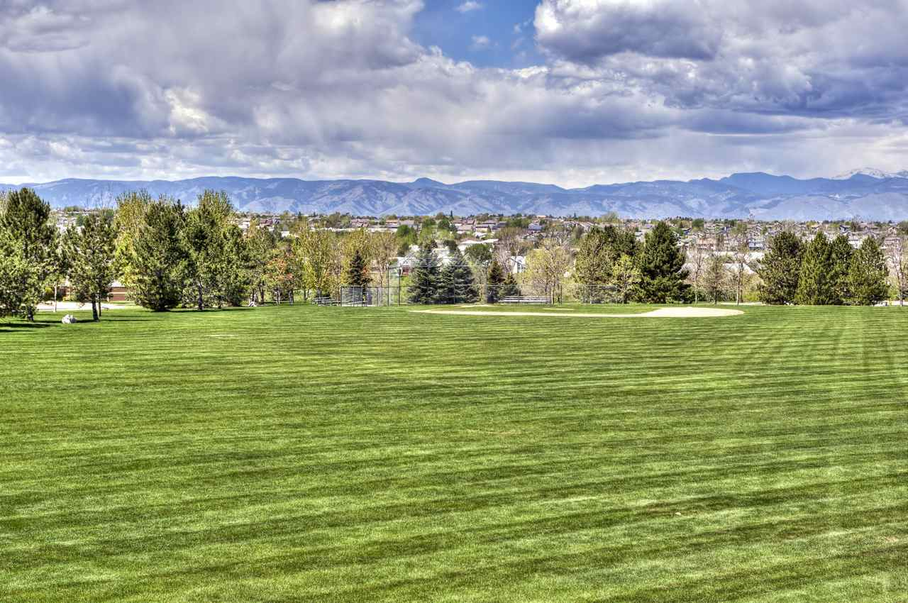 Soccer and Baseball Field to Mountains 43.jpg