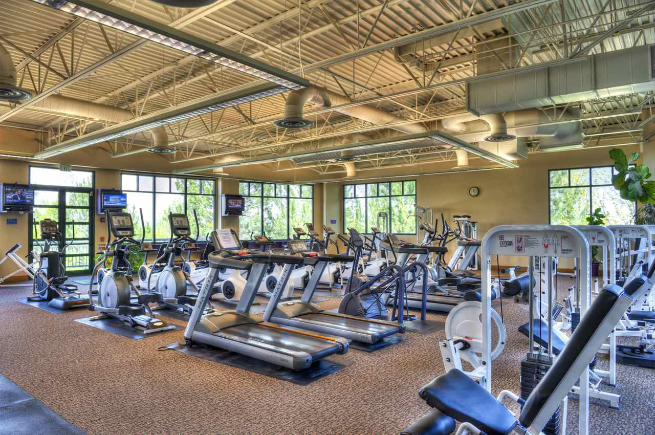 CC - Professional Ironhorse Gym - 51.jpg