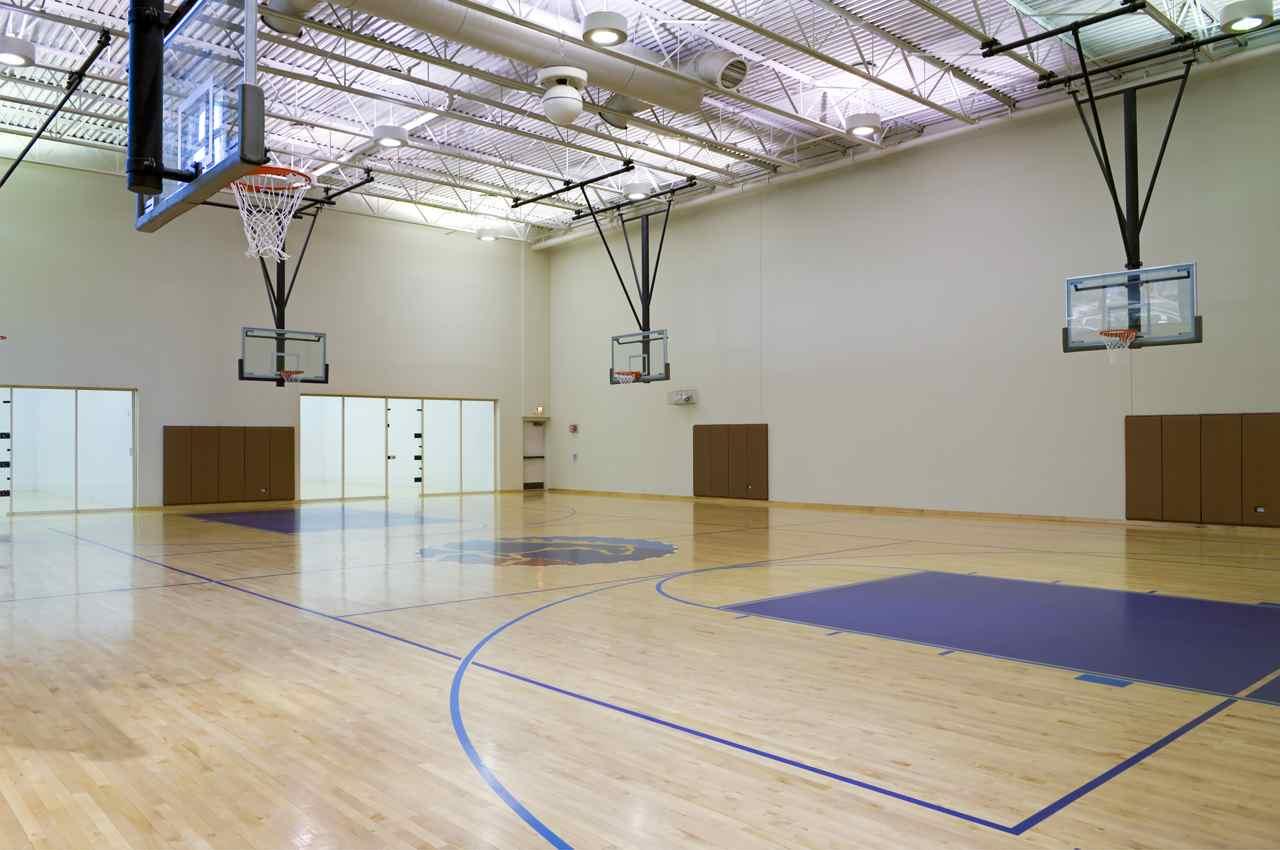CC - Basketball, Volleyball, Racquetball and Gym - 55.jpg