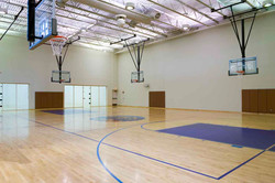 CC - Basketball, Volleyball, Racquetball and Gym - 55.jpg