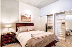 891 14th Street Unit 1702-print-015-Bedroom-2700x1801-300dpi.jpg