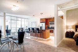 891 14th Street Unit 1702-print-008-Dining Room and Kitchen-2700x1800-300dpi.jpg