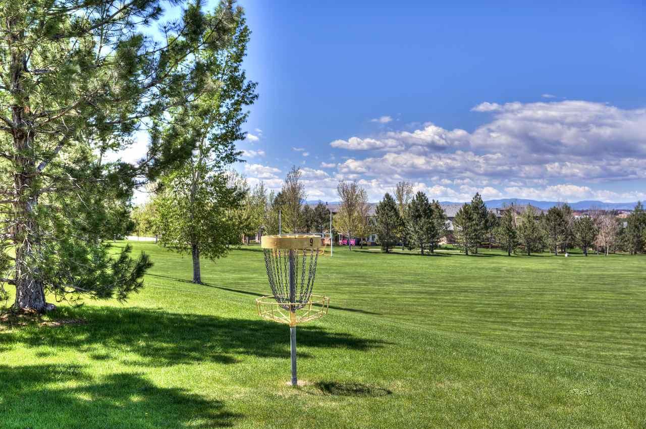 Frisbee Golf Course 39-1.jpg