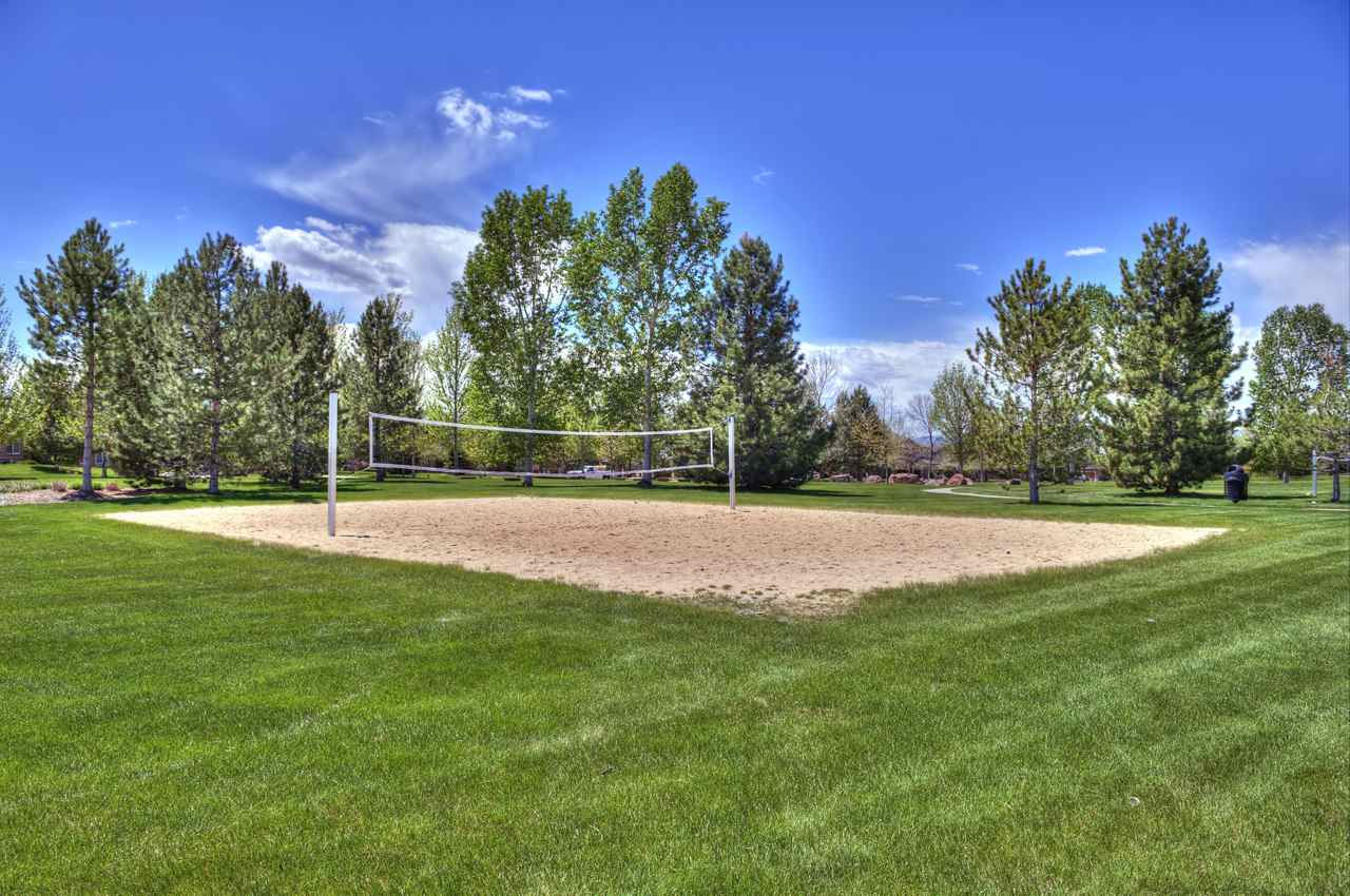 CC - Sand Volleyball Court - 67.jpg