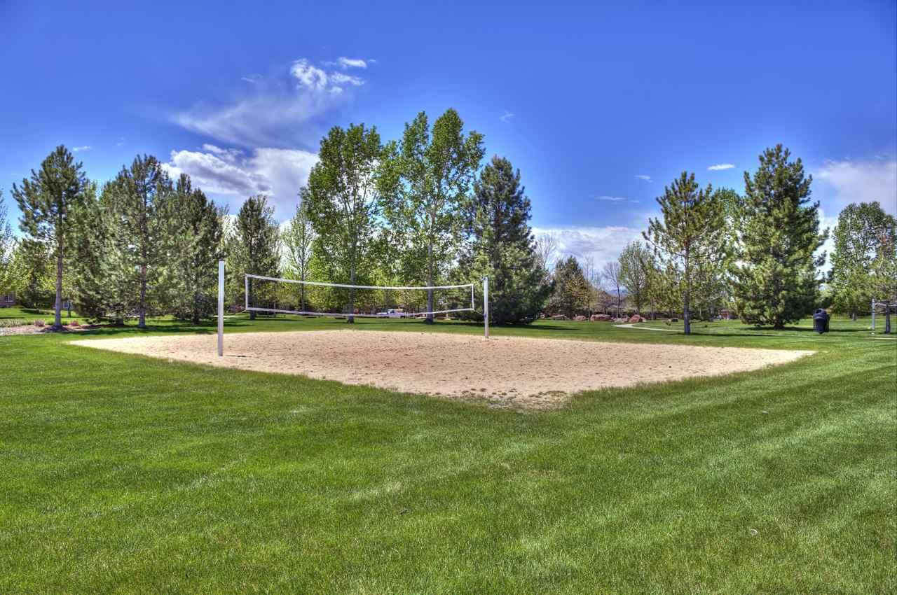 CC - Sand Volleyball Court - 67.jpg