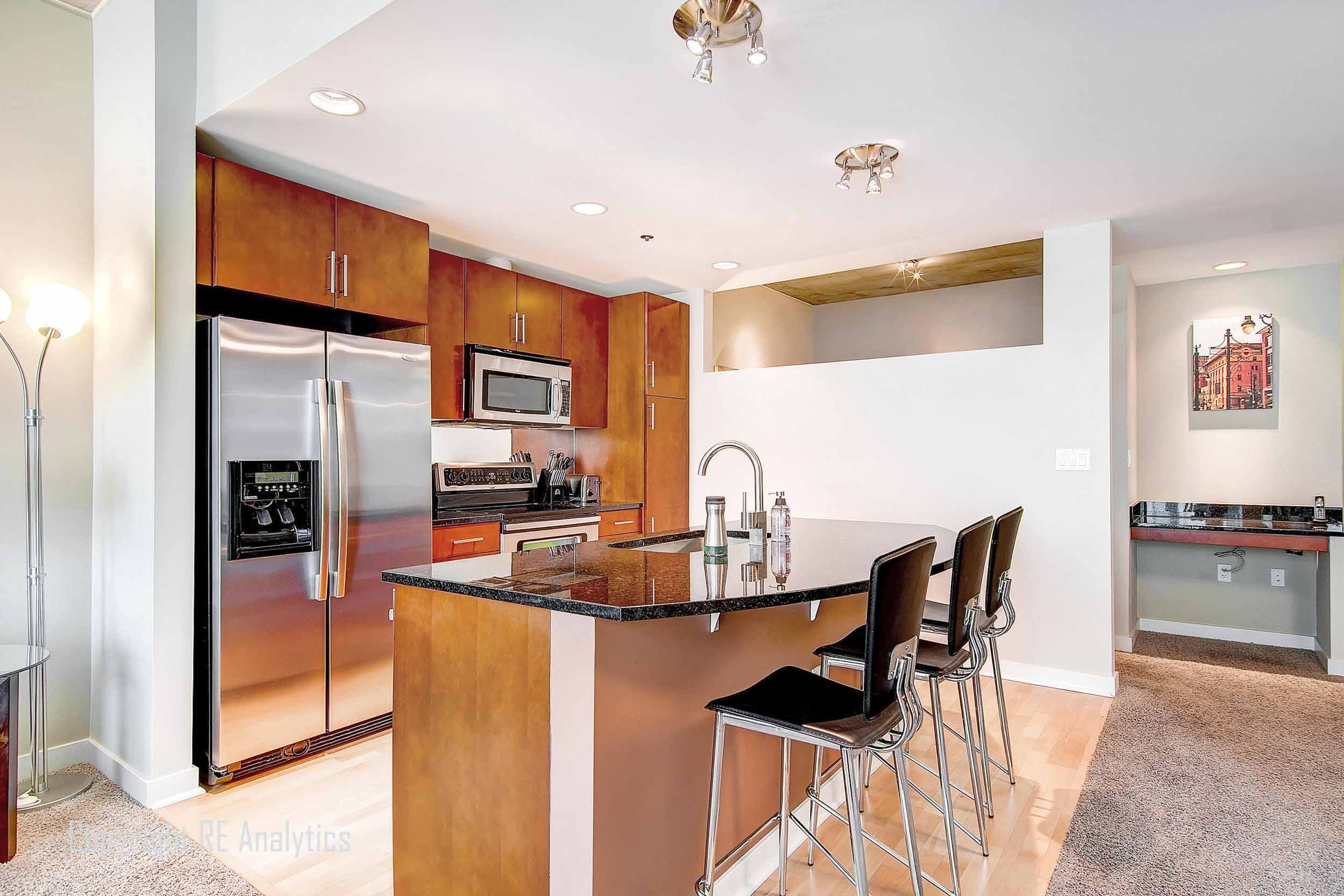 891 14th Street Unit 1702-print-004-Kitchen-2700x1800-300dpi.jpg