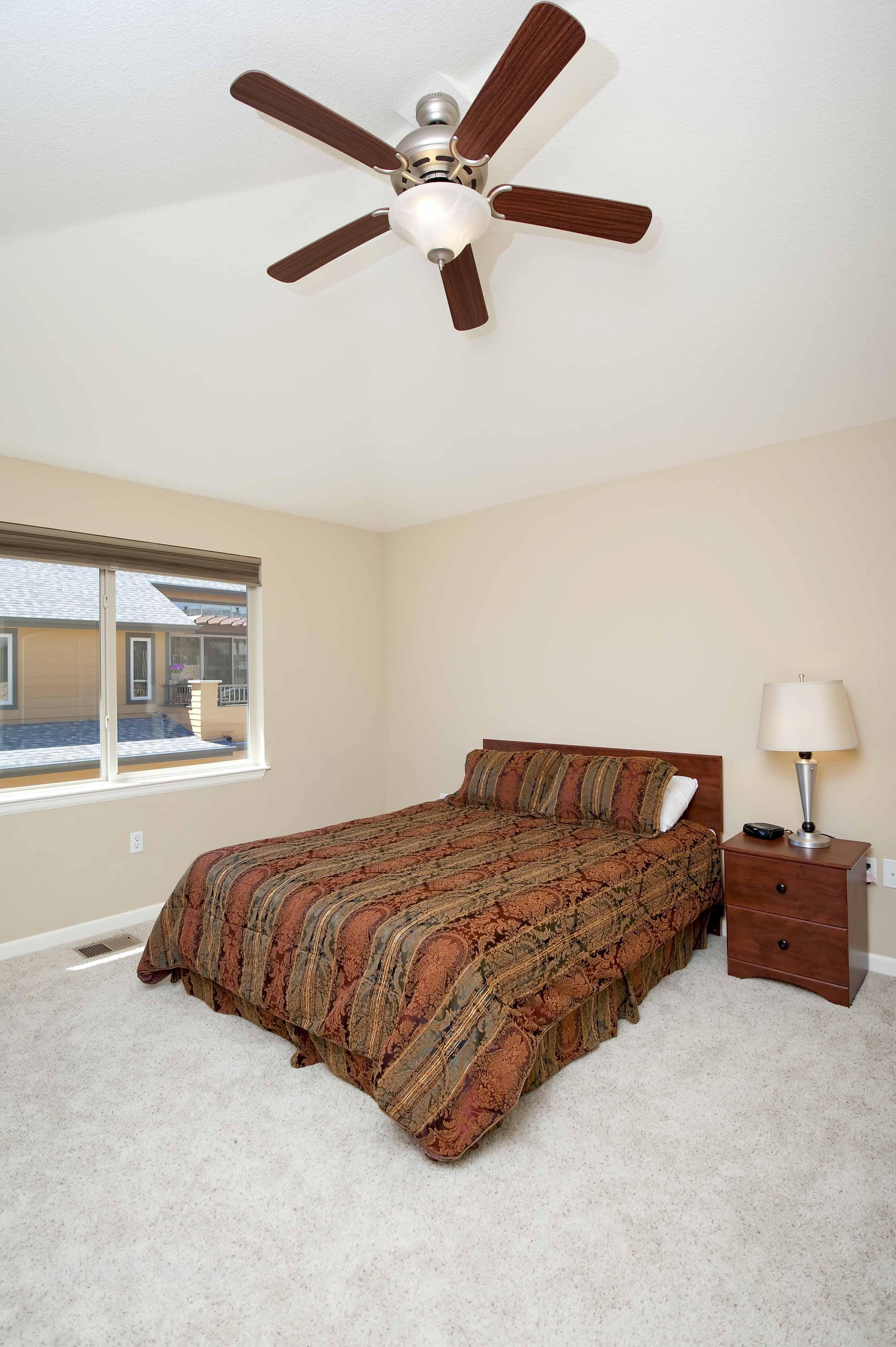 Bedroom 2 Up 26-1.jpg