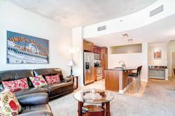 891 14th Street Unit 1702-print-003-Living Room-2700x1800-300dpi.jpg