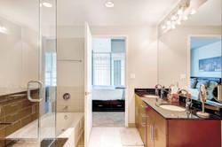 891 14th Street Unit 1702-print-014-Master Bathroom-2700x1800-300dpi.jpg
