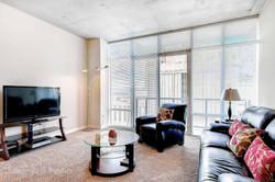 891 14th Street Unit 1702-print-002-Living Room-2700x1800-300dpi.jpg