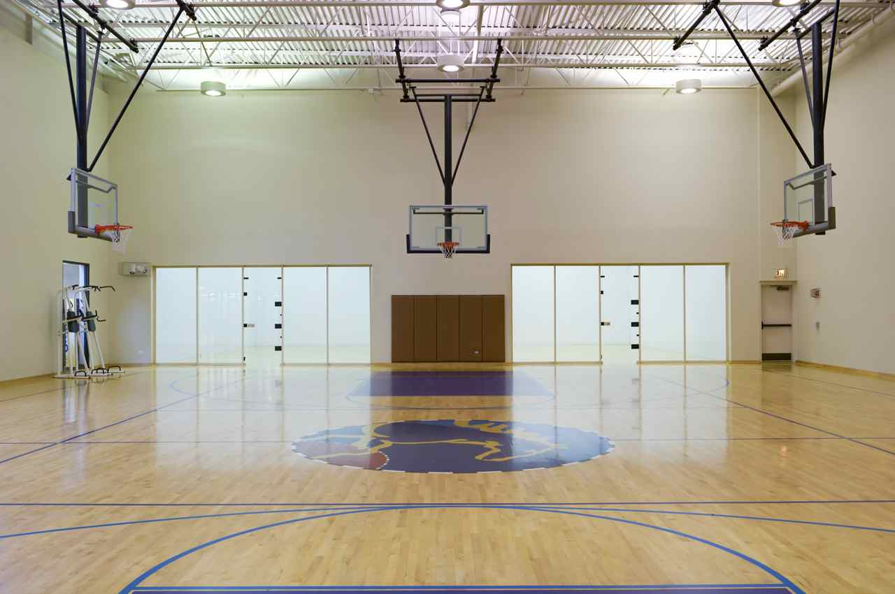 CC - Basketball, Volleyball, Racquetball and Gym - 55.jpg - 56.jpg