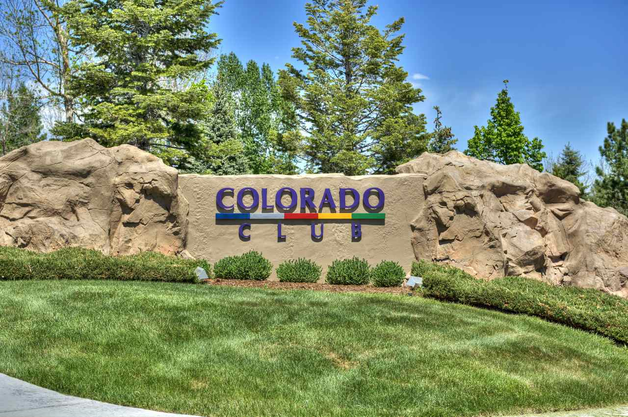 Colorado Club Sign 47.jpg