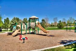 Playground 45.jpg