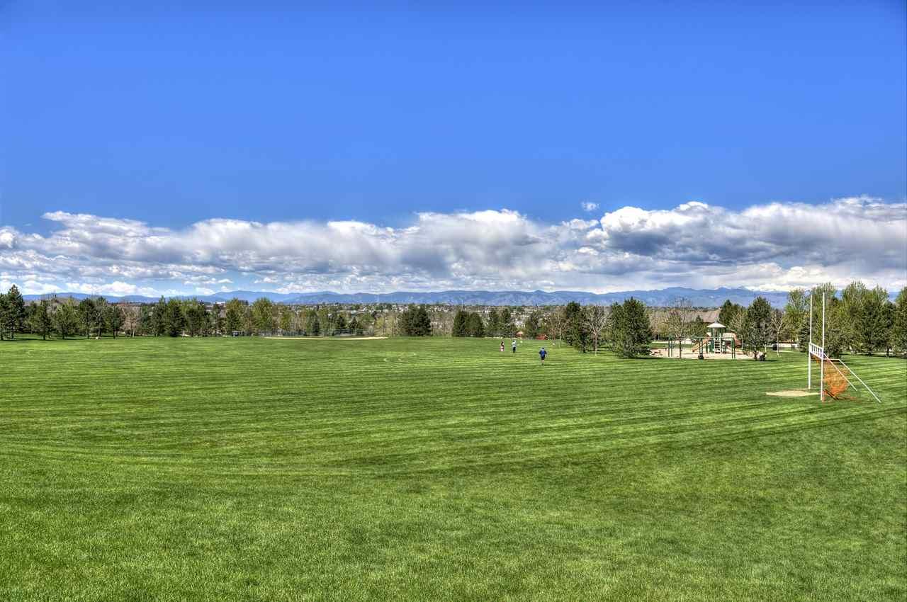 Soccer Field, Playground Baseball to Mountains 38-1.jpg
