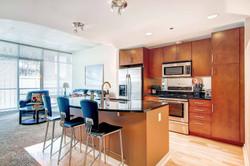 891 14th Street Unit 1702-print-005-Kitchen-2700x1800-300dpi.jpg