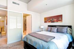 891 14th Street Unit 1702-print-011-Master Bedroom-2700x1800-300dpi.jpg