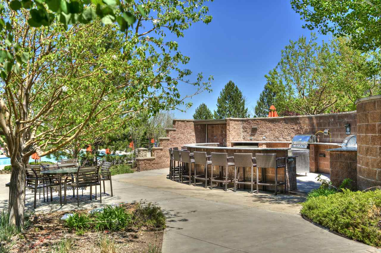CC - Fire Pit next to Bar and Cafe - 62.jpg