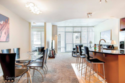 891 14th Street Unit 1702-print-007-Dining Room and Kitchen-2700x1800-300dpi.jpg