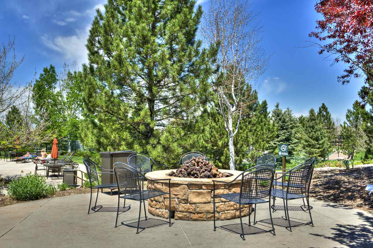 CC - Outdoor Fire Pit Seating Area.jpg