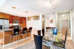 891 14th Street Unit 1702-print-006-Dining Room-2700x1800-300dpi.jpg