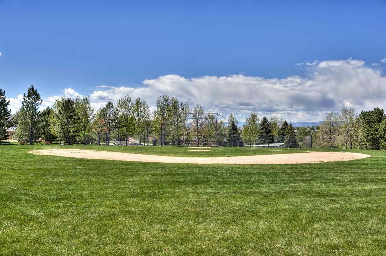 Baseball Softball and Soccer Fields 44.jpg