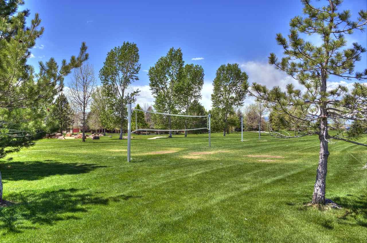 CC - Grass Volleyball - 68.jpg