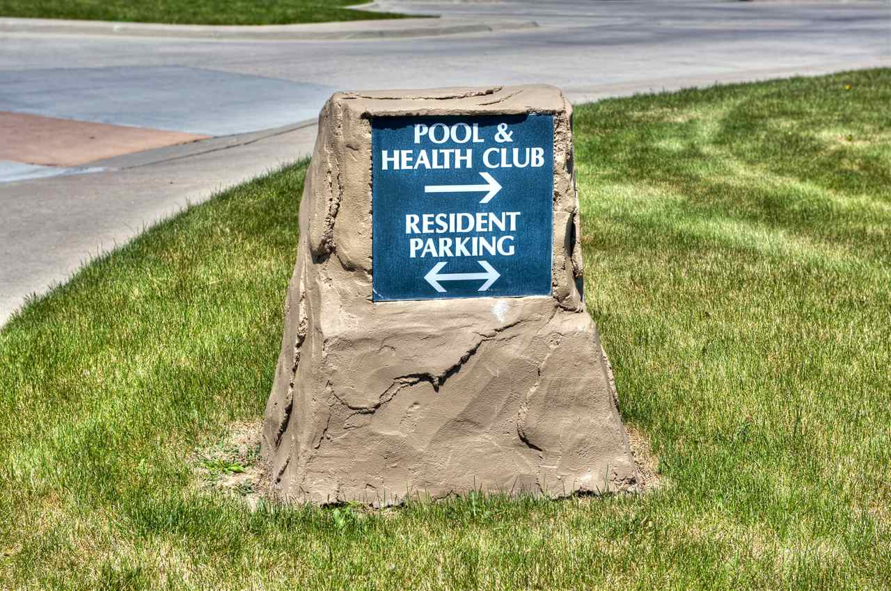 Health Club and Pool Sign 48.jpg
