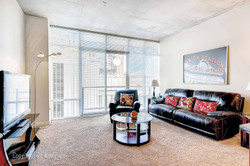 891 14th Street Unit 1702-print-001-Living Room-2700x1799-300dpi.jpg