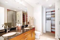891 14th Street Unit 1702-print-013-Master Bathroom-2700x1800-300dpi.jpg