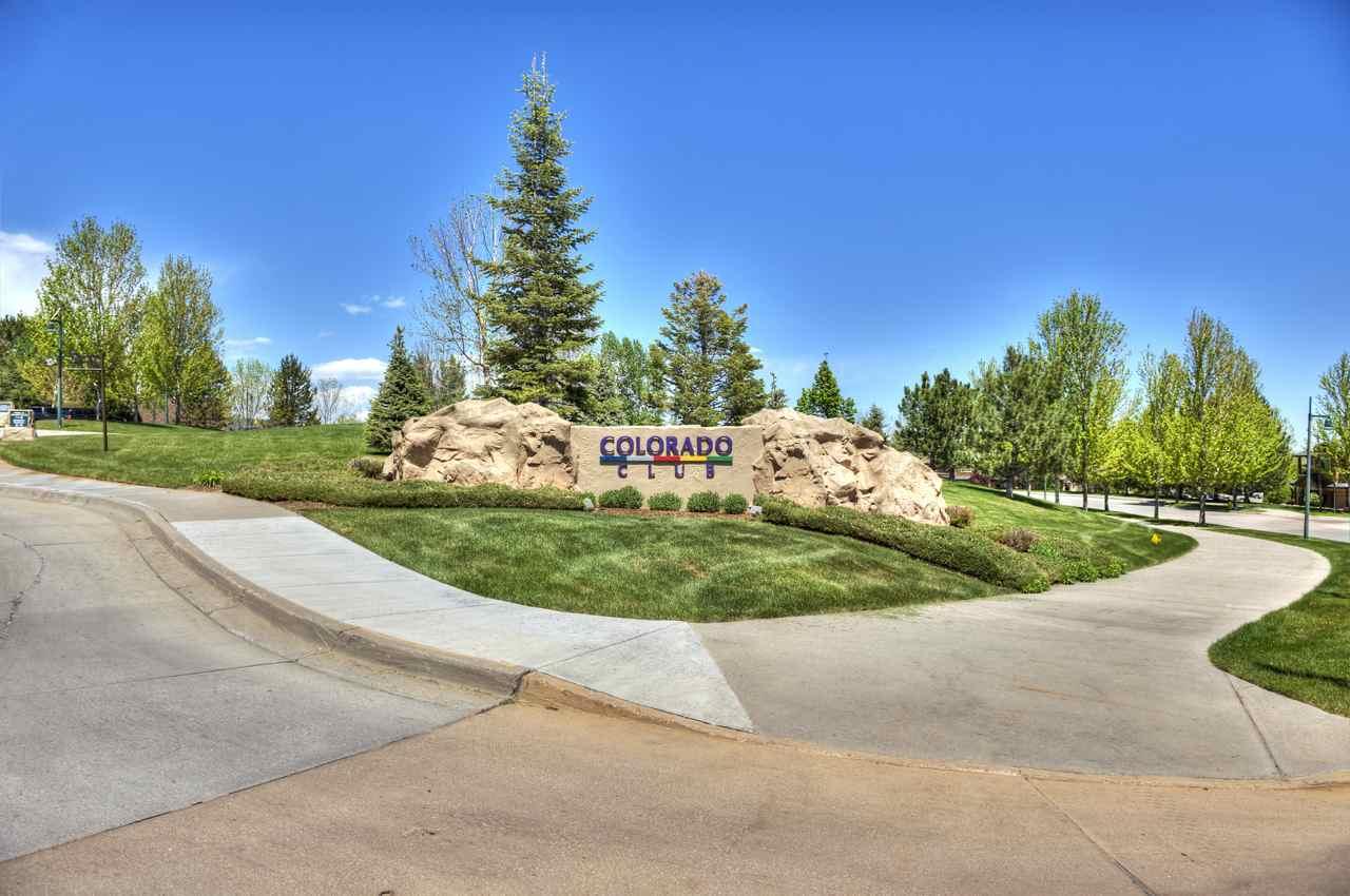 Colorado Club Entrance 46.jpg