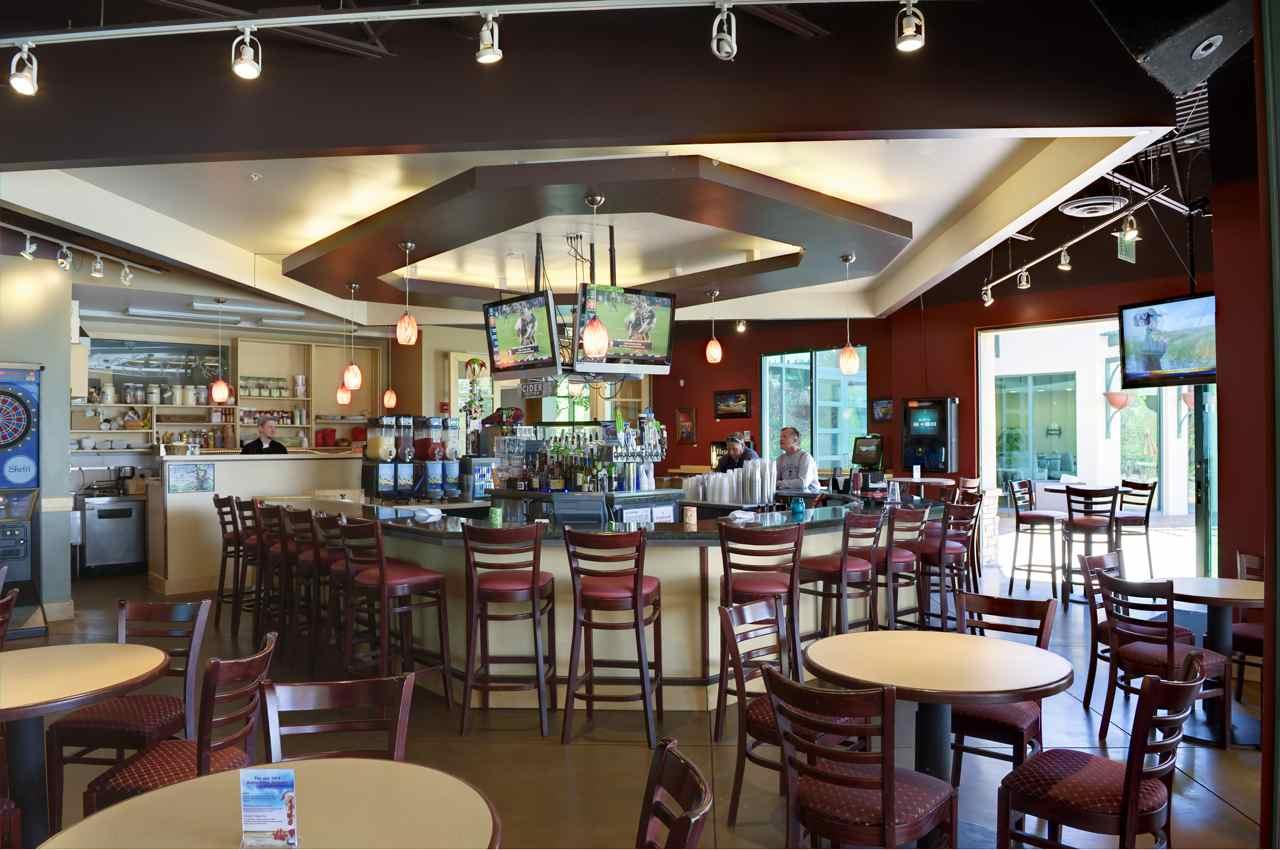 CC - Bar, Cafe next to Pool - 57.jpg