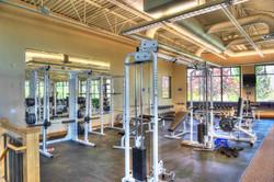 CC - Professional Ironhorse Gym - 52.jpg