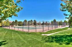 3 Tennis Courts 40-1.jpg