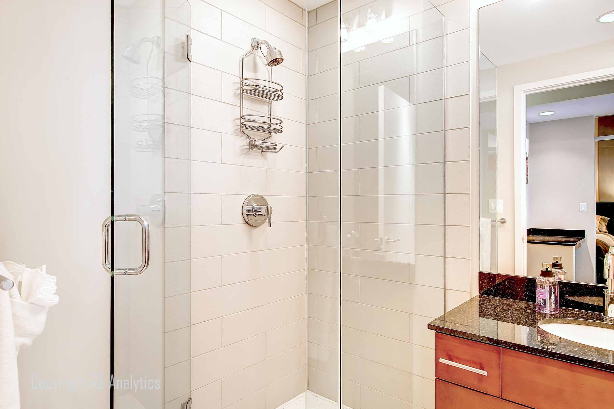 891 14th Street Unit 1702-print-016-Bathroom-2700x1800-300dpi.jpg
