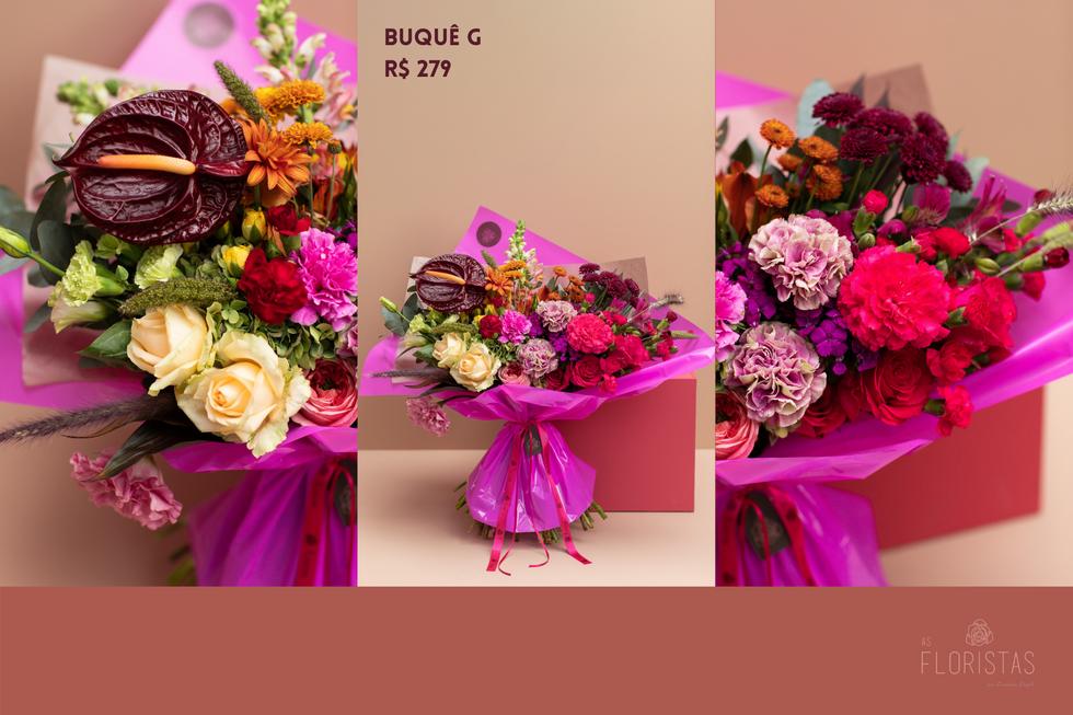 As Floristas_COLOR MOM(atual).png