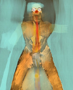 woman under pressure 3