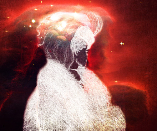 Eve_Methot_Two_women_Cone_Nebula_categories_women.jpg