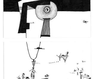 Ling-Li Wang_Untitled 02_Drawing.jpg