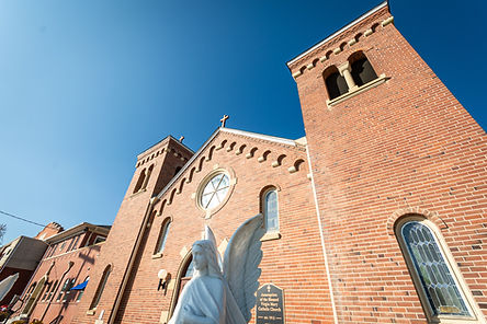 2019_AssumptionDenver-431.jpg