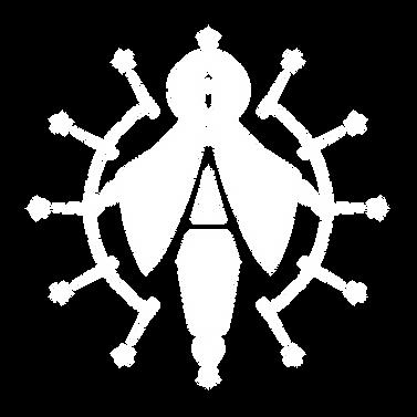 Assumption_logo_icon_white.png