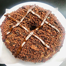 Cake Krunch