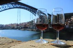 Linda_vista_da_Burmester_para_o_Douro