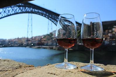 Linda_vista_da_Burmester_para_o_Douro.jp