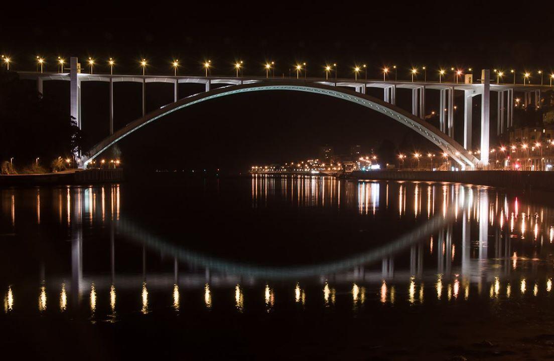 Ponte_Arrábida_by_Manuel_Dinis
