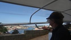 Porto HD Tour 5