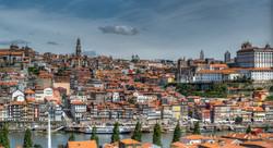 porto_by_Manuel Dinis